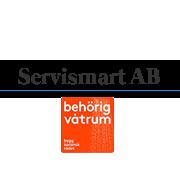 Servismart AB  Kakel & Byggtjänst  - Byggföretag i Halmstad